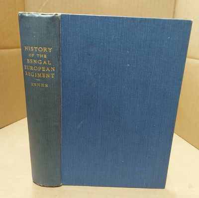 London: Simpkin, Marshall & Co, 1885. First edition. Hardcover. Octavo; viii, 572 pp. With numerous ...
