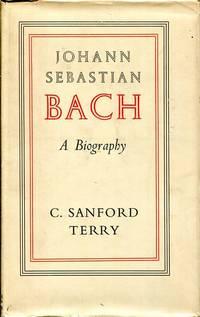 Bach.