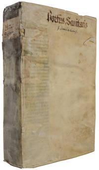 Hortus Sanitatis. De Herbis et Plantis. De Animalibus et Reptilibus. De Avibus et volatilibus. De...