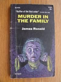 Murder in the Family aka Murder in Gays Ladies # 90-303