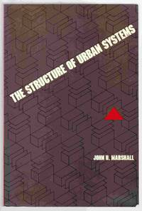 The Structure of Urban Systems