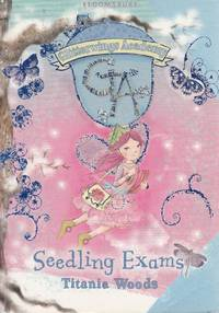 Seedling Exams (Glitterwings Academy)