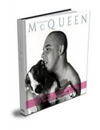 Alexander McQueen: Redefining Beauty Beyond the Borderline