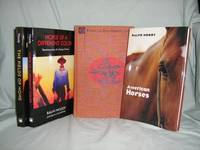 American Horses, Horse of A Different Color, The Fields of Home