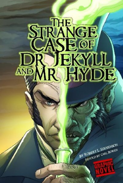an analysis of the architecture of dr jekylls house in stevesons novel the strange case of dr jekyll
