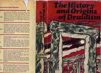 The History And Origins Of Druidism