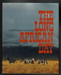 image of The Long African Day