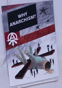image of Why Anarchism