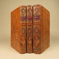 image of De la Conservation des Enfans (2 Volumes in 3 books - Complete)