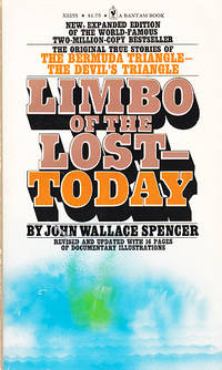 Limbo of The Lost -- Today