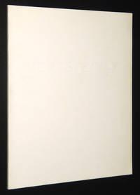 Andreas Feininger: A Retrospective