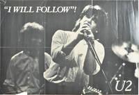 image of I Will Follow