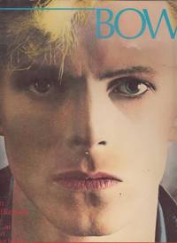 image of Bowie: A Career An Introduction of Sorts by Carr, Roy; Murray, Charles Shaar