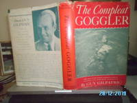 The Compleat Goggler