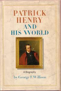 Patrick Henry and his World