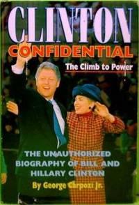 Clinton Confidential