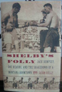 Shelby's Folly