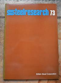 image of Steelresearch 73