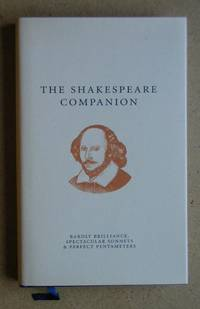 The Shakespeare Companion