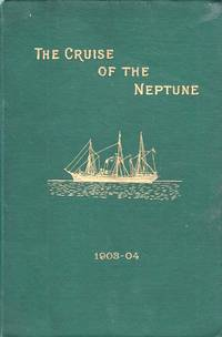 Report on the Dominion Government Expedition to Hudson Bay and the Arctic Islands on board the D.G.S. Neptune 1903-1904.