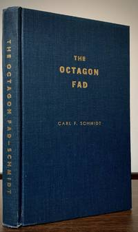 image of The Octagon Fad
