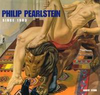 PHILIP PEARLSTEIN SINCE 1983