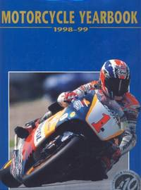 Motorcycle Yearbook: 1998-99