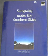 Stargazing under the Southern Skies