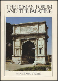 The Roman Forum and the Palatine