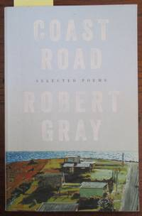 image of Coast Road: Selected Poems