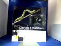 Digitale Fotoschule mit Einführung zur Panasonic FZ50 : Basics.