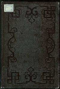 Nekrolog des hochwürdigen Herrn P. Anton Passy, Priester aus der  Versammlung des heiligen Erlösers, gestorben den 11. März 1847 (German  text)