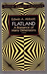 image of Flatland