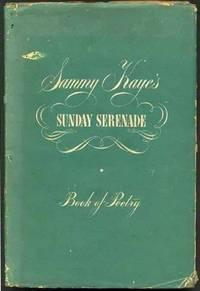 Sammy Kaye's Sunday Serenade