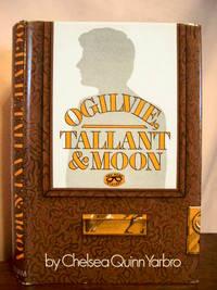 image of OGILVIE, TALLANT & MOON