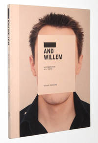 Willem Popelier: ____ and Willem, Documentation of a Youth