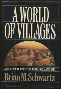 image of A World of Villages