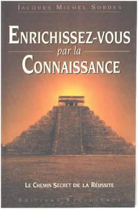 image of Enrichissez-vous par la connaissance