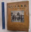 View Image 1 of 6 for La Guerre par Steinlen Inventory #181449