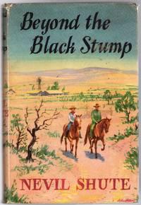 image of Beyond The Black Stump