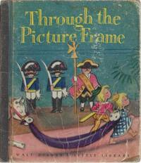 Walt Disney's Through the Picture Frame: from OLE LUKOIE