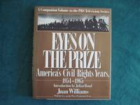Eyes On the Prize: America's Civil Rights Years, 1954-65