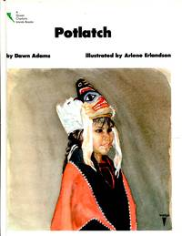 image of Potlatch
