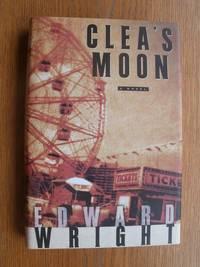 Clea's Moon