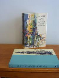 Malik and Amina