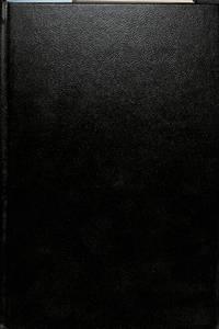 NEDERLANDSE BIBLIOGRAFIE 1801-1932