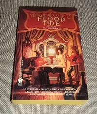 image of Flood Tide (Merovingen Nights, No 6)