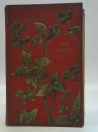 L' Enfant De L'Alsace 1870 -1871