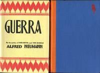 image of Guerra