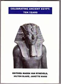 image of CELEBRATING ANCIENT EGYPT,